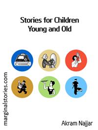 Go to Children Stories